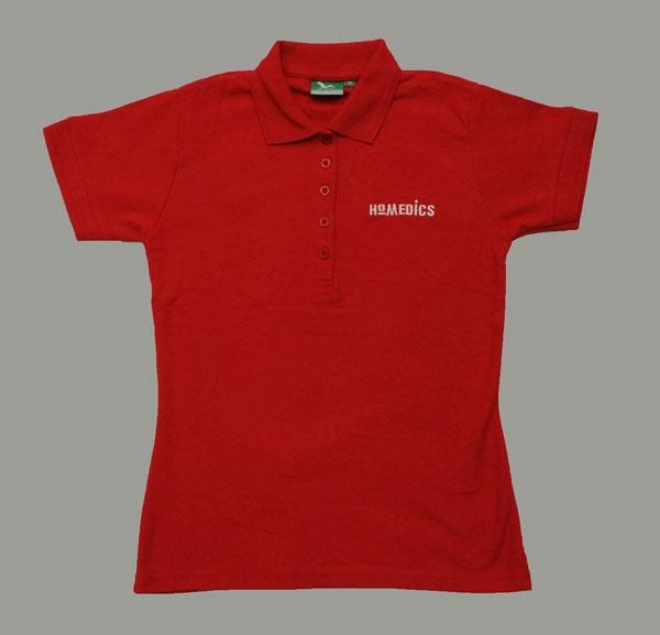 czerwona-koszulka