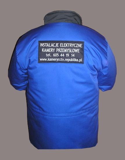 elektyk