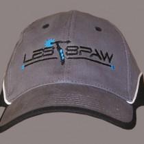 lesspaw