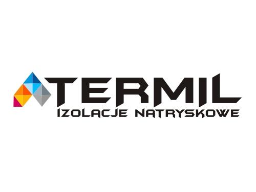 Logo Termil