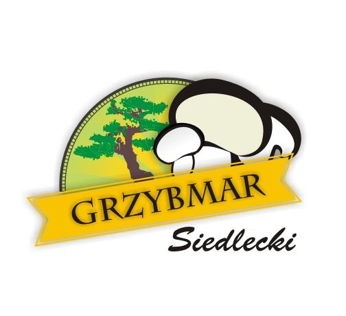 Logo Grzybmar