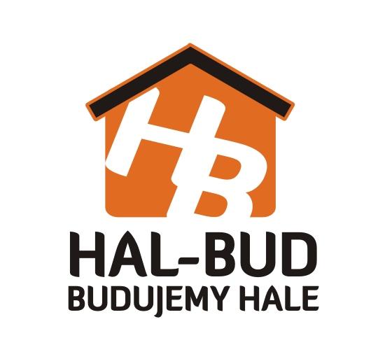 Logo Hal-Bud