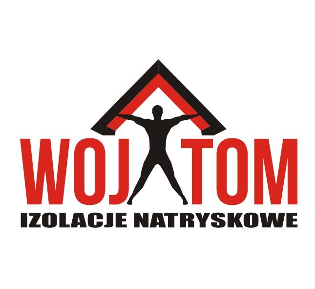Logo Woj-Tom
