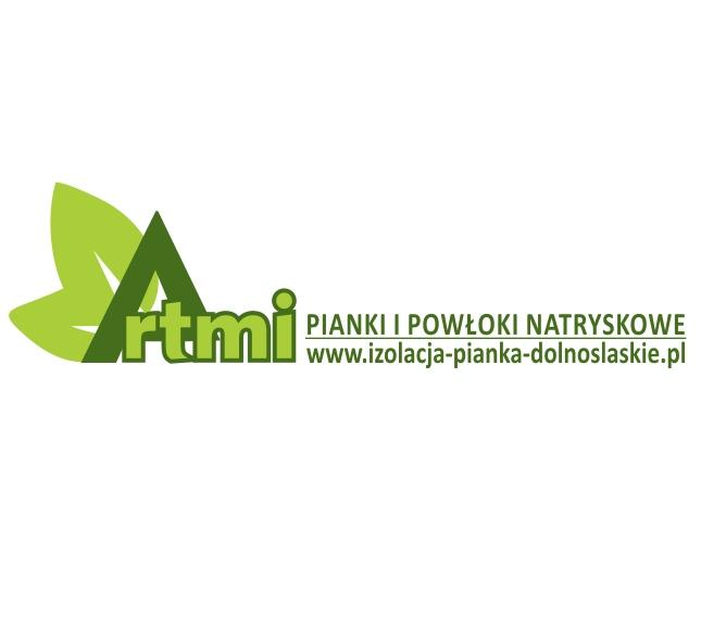 Logo Artmi