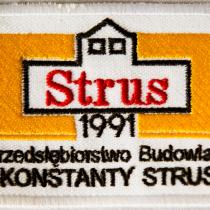 strus
