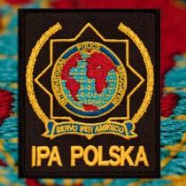 Ipa Polska