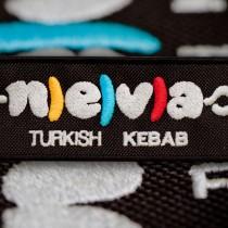 Neva kebab