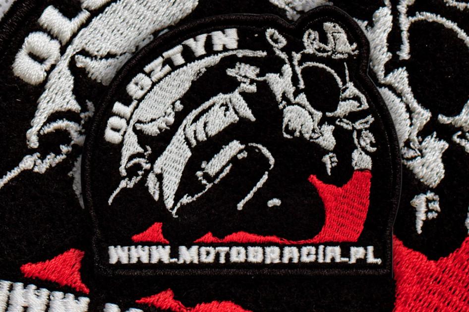 Motobracia