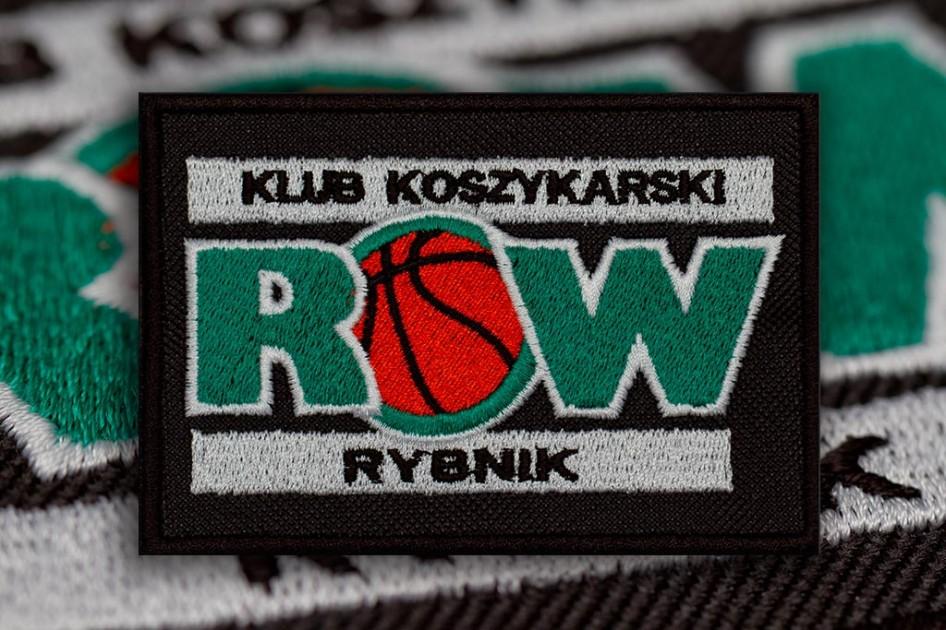 Klub Koszykarski ROW