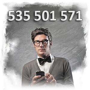 kontakt z exon studio przez telefon